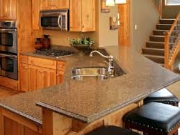 Standard Height Of Kitchen Cabinet Granite Countertop Pictures Of Kitchen Cabinets With Knobs Full