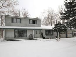 acreages in parkland county for sale
