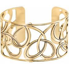cuff bracelet images Christo christo vienna wide cuff bracelet bracelets jpg