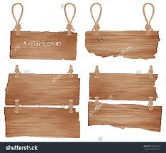 hanging wooden sign stock photos images pictures shutterstock