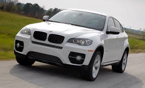2008 bmw x6 xdrive35i and xdrive50i photo 195881 s original jpg