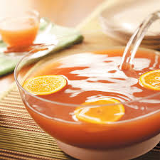 28 slow cooker drinks taste of home