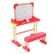 bureau tableau enfant smoby bureau enfant modulo space achat vente bureau bébé