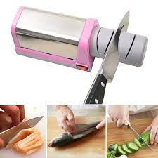 popular grinder ceramic knives buy cheap grinder ceramic knives