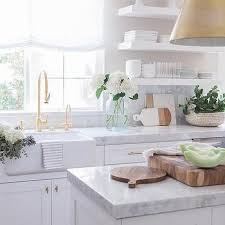 Kitchen Accents Ideas Wood Kitchen Accents Design Ideas
