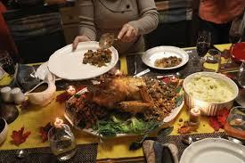 virginia youth pastor murders family during thanksgiving dinner