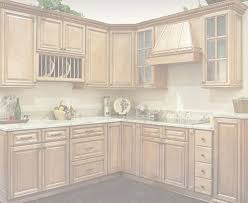 Kitchen Cabinets St Charles Mo St Charles Kitchens And Baths U2013 A Tradition Of Quality Since 1993