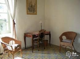 chambre d hotes maussane les alpilles chambres d hôtes à maussane les alpilles iha 2296