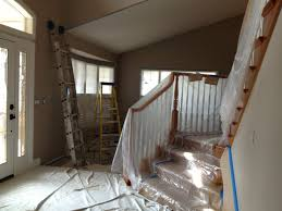 interior painting and decorating blog walls by design