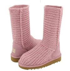 ugg crochet slippers sale 97 best uggs images on shoes uggs and casual