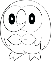 coloring pages coloring pages of pokemon pokemon coloring pages