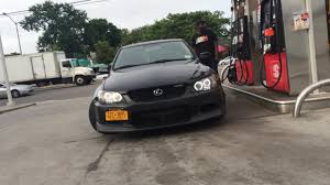 white lexus is300 slammed 2002 lexus is300 buyers guide youtube