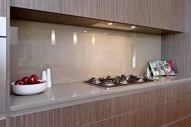 kitchen tiled splashback ideas kitchen white kitchen splashback ideas faucet with liances table