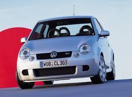 gti volkswagen 2005 volkswagen lupo gti specs 2002 2003 2004 2005 autoevolution