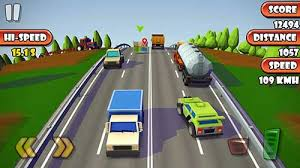 traffic apk highway traffic racer planet 1 3 1 apk mod money for android
