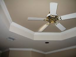 tray ceiling ideas love the crown molding on tray things that
