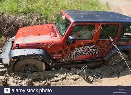 jeep wrangler beach sunset jeep wrangler stock photos u0026 jeep wrangler stock images alamy