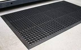 Kitchen Floor Mats Walmart Inspiring Kitchen Floor Mats Walmart Tile Ideas For White Anti
