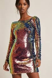 where to buy new years dresses 45 new year s dresses for women the overwhelmed