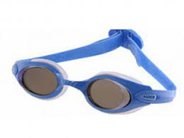 best goggles 10 best swimming goggles the independent