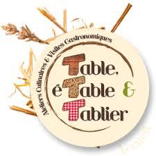 cours cuisine villefranche sur saone table étable et tablier cours de cuisine à villefranche s saone