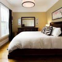 The Best Bedroom Furniture by The Best Bedroom Sets Insurserviceonline Com