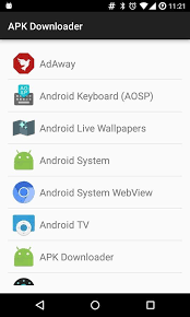 apk downloader apk downloader for android free and software reviews