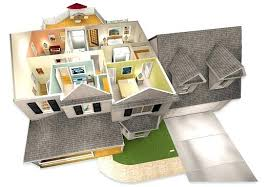 design your home online game design your house homes tiny house outside design house online free
