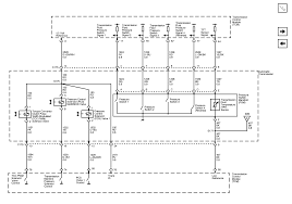 allison 4000 wiring schematic wiring diagrams