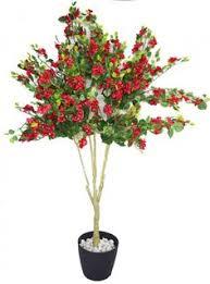 110cm tall artificial taro floor plant without pot multicolour