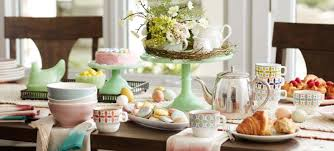 What Is A Decoration How To Decorate A Tablescape Quite Contemporary