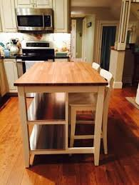 movable kitchen island ikea 15 clever ideas to improve your kitchen 7 bar stool stools