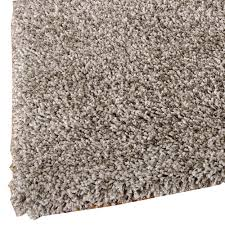 Costco Carpet Runners by Costco Rugs Online Roselawnlutheran
