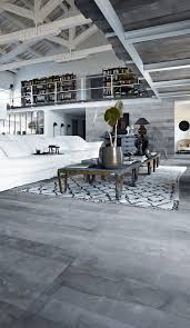 floor and decor warehouse this is one great room is one great room one great room