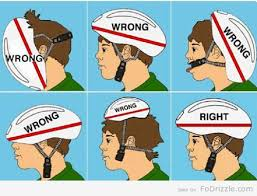 Funny Bike Memes - funniest cycling memes welovecycling magazine