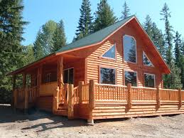 best cabin plans lake cottage designs best 31 house plans home plan details