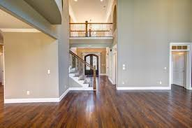 the briarwood new homes in huntsville al woodland homes photos may contain options not included in a home s base price consult your new home sales professional for pricing details floorplans