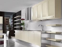 European Kitchen Cabinet Doors Modern Kitchen Cabinets Ikea Modern White Kitchen Cabinets Modern