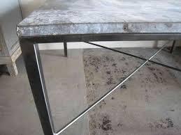 metal table tops for sale furniture metal table top chain diy metal table top design metal