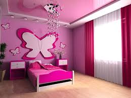 pink bedroom ideas pink bedroom decorations biggreen club