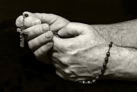free images black and white finger religion cross arm