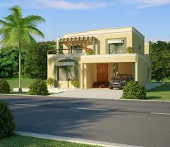 new house ideas new house designs in pakistan rewls design