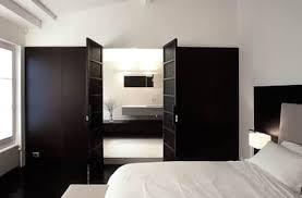 chambre style asiatique chambre asiatique idées inspiration homify