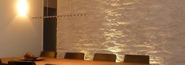 steinwand wohnzimmer gips 2 steinwand wohnzimmer gips ideal on steinwand designs auf gießform