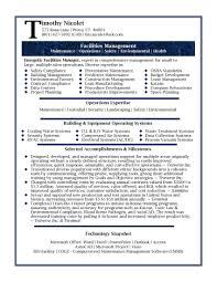 Sample Of Best Resume Format  model of resume format models models