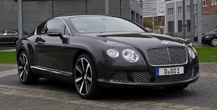 bentley continental wallpaper bentley continental since 1952 free hd wallpaper auto hd