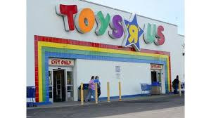 Toys R Us Thanksgiving Hours 2014 Toys R Us Files For Bankruptcy But Keeps Stores Open Wate