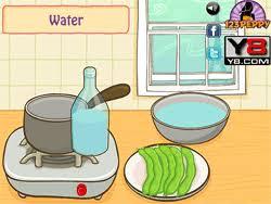 y8 de cuisine cooking jeux pog com