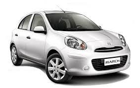 nissan car png price list unity car rental st maarten