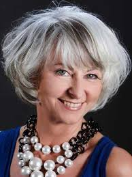 gray hairstyles for women over 60 12c hairstyles for women over 60 google blog search